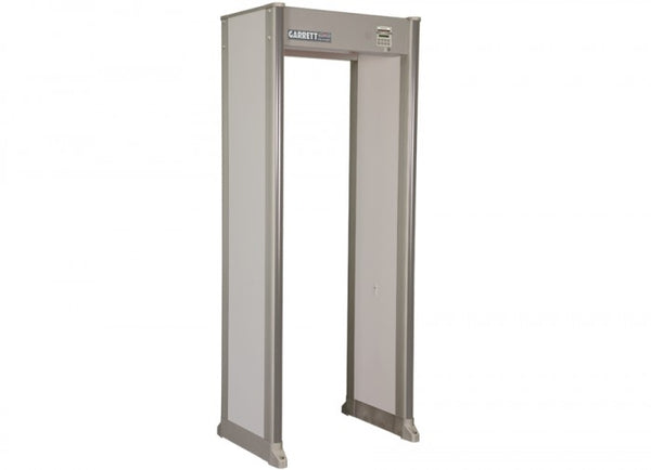 Garrett PD 6500i Walk-Through - Beige Metal Detector