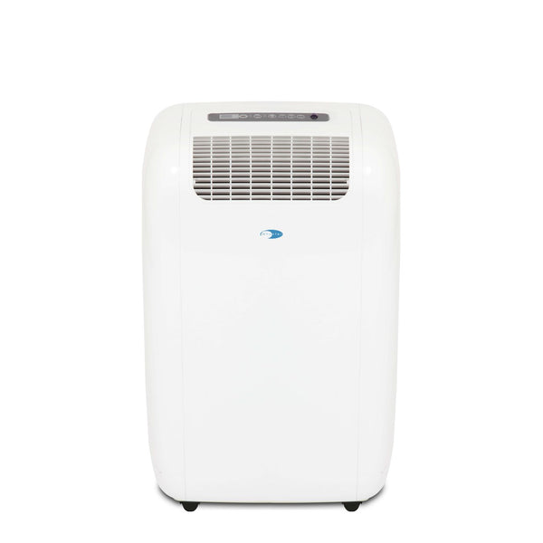 Whynter CoolSize 10000 BTU Compact Portable Air Conditioner - ARC-101CW