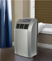 Whynter Eco-friendly 12000 BTU Portable Air Conditioner - ARC-12S