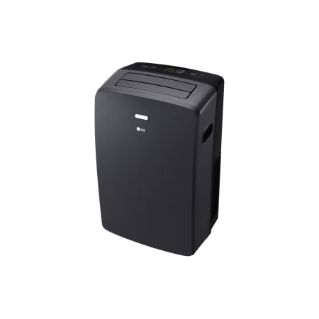 LG 12,000 BTU Portable Air Conditioner with Dehumidifier - LP1217GSR