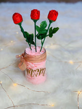 Load image into Gallery viewer, Small Mothers Day Basket