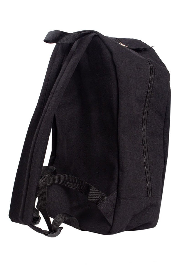 Canada Weather Gear Backpack - Black Travel Accessories FAIRWEATHER