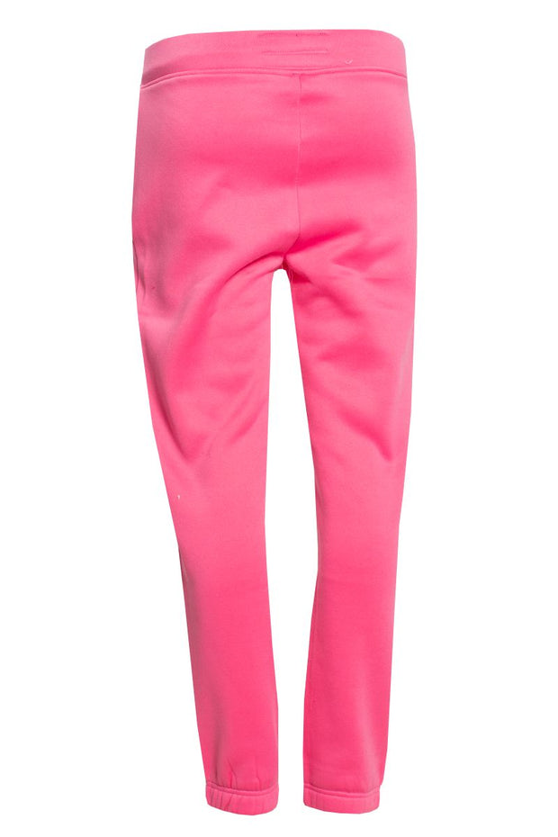 Canada Weather Gear Joggers - Pink Womens Joggers & Sweatpants FAIRWEATHER