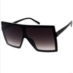 Calabasas Sunglasses - Twelve 93