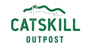 Catskill Outpost