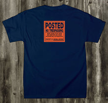 Load image into Gallery viewer, Posted Up T-shirt