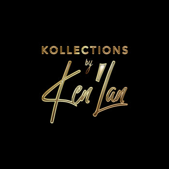 Kollections by Ken'Lan