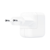 Apple USB-lichtnetadapter van 12 W (refurbished)