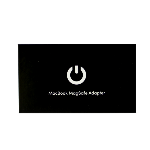 Leapp Magsafe AC Adapter 45W