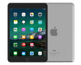 iPad mini 4 Wifi 64GB