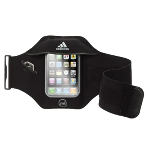 Griffin sport armband iPhone 5/5s/5c/SE