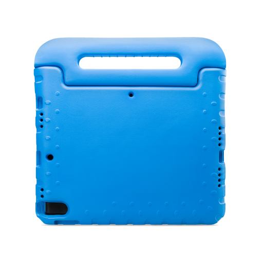 Xccess Kinder Hoes voor Apple iPad 2019-2020/Air 2019/Pro 10.5 inch - Blauw