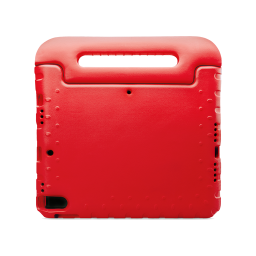 Xccess Kinder Hoes voor Apple iPad 2019-2020/Air 2019/Pro 10.5 inch - Rood