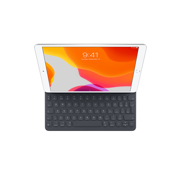 Smart Keyboard for iPad Pro/iPad Air 10.5