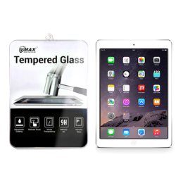 VMAX Tempered Glass voor iPad Pro 12.9 inch