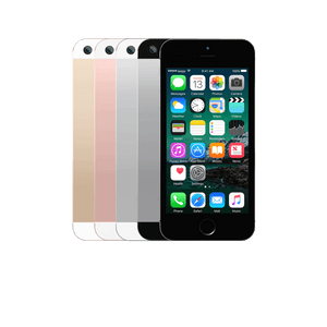 iPhone SE 2016 64 GB