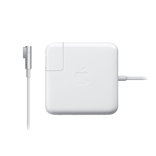 Apple 45 W MagSafe-lichtnetadapter