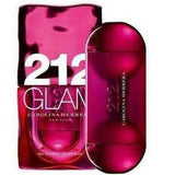 212 Glam Carolina Herrera for women