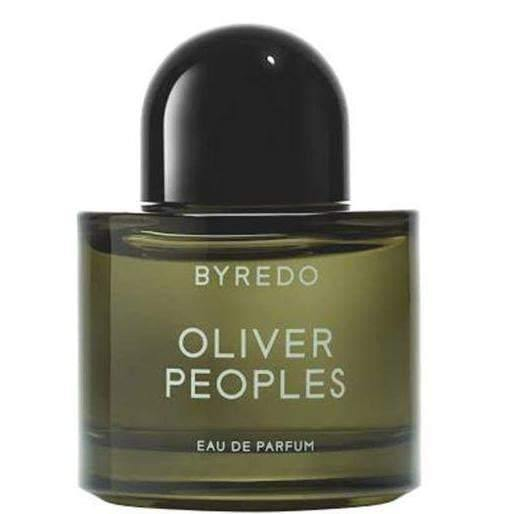 Oliver Peoples Green Byredo for women and men - Catwa Deals - كاتوا ديلز | Perfume online shop In Egypt