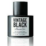 Vintage Black Kenneth Cole for men - Catwa Deals - كاتوا ديلز | Perfume online shop In Egypt
