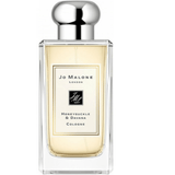 Honeysuckle & Davana Jo Malone London for women - Catwa Deals - كاتوا ديلز | Perfume online shop In Egypt
