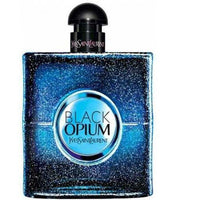 Black Opium Intense Yves Saint Laurent For women - Catwa Deals - كاتوا ديلز | Perfume online shop In Egypt