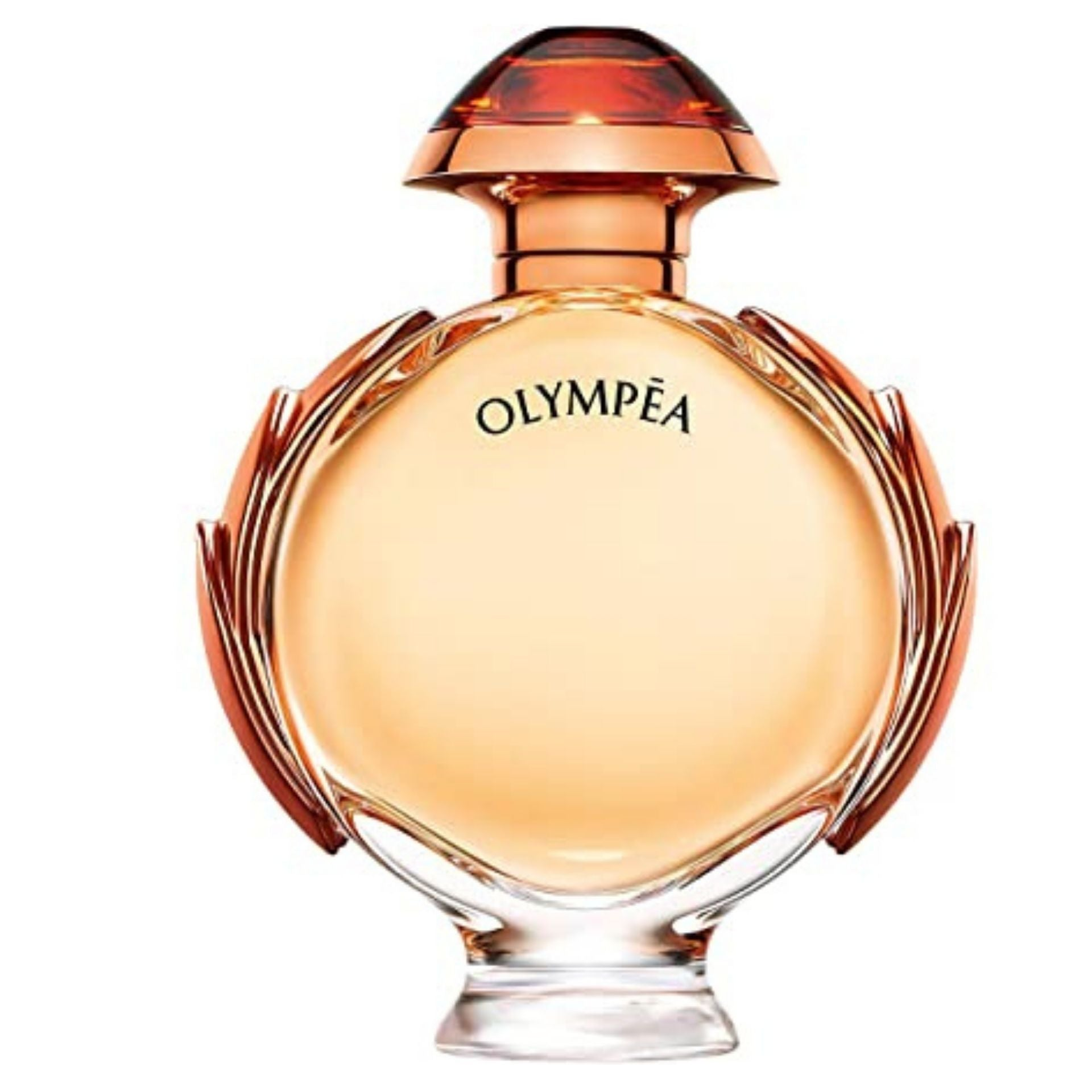 Perfume online shop In Egypt