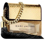 Decadence One Eight K Edition Marc Jacobs for women - Catwa Deals - كاتوا ديلز | Perfume online shop In Egypt