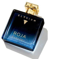Elysium Pour Homme Roja Dove for men - Catwa Deals - كاتوا ديلز | Perfume online shop In Egypt