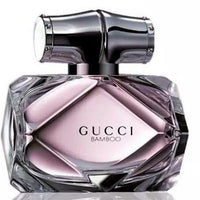 Gucci Bamboo Gucci - Catwa Deals - كاتوا ديلز | Perfume online shop In Egypt