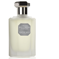 Teint de Neige Lorenzo Villoresi for women and men - Catwa Deals - كاتوا ديلز | Perfume online shop In Egypt
