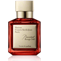 Baccarat Rouge 540 Extrait de Parfum Maison Francis Kurkdjian and men For women - Unisex - Catwa Deals - كاتوا ديلز | Perfume online shop In Egypt
