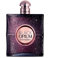Black Opium Nuit Blanche Yves Saint Laurent For women - Catwa Deals - كاتوا ديلز | Perfume online shop In Egypt
