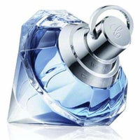 Wish Chopard For women - Catwa Deals - كاتوا ديلز | Perfume online shop In Egypt