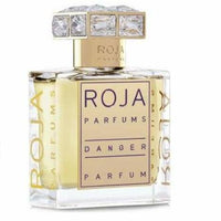 Danger Roja Dove For women - Catwa Deals - كاتوا ديلز | Perfume online shop In Egypt