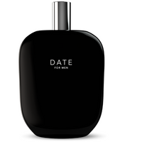 Date For Men Fragrance One For Men - Catwa Deals - كاتوا ديلز | Perfume online shop In Egypt