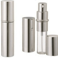 Empty Atomizer - اوتوميز فارغ - Catwa Deals - كاتوا ديلز | Perfume online shop In Egypt