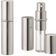 products/empty-atomizer-awtwmyz-fargh-10ml-15ml-20ml-catwa-deals-859.png