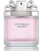Fabulous (2015) Victoria's Secret - 100ml outlet For women - Catwa Deals - كاتوا ديلز | Perfume online shop In Egypt