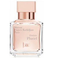 Feminin Pluriel Maison Francis Kurkdjian For women - Catwa Deals - كاتوا ديلز | Perfume online shop In Egypt