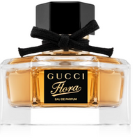 Flora by Gucci For women - Catwa Deals - كاتوا ديلز | Perfume online shop In Egypt