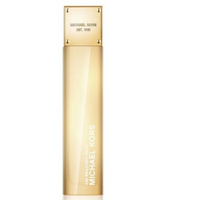 Michael Kors 24K Brilliant Gold perfume For women - Catwa Deals - كاتوا ديلز | Perfume online shop In Egypt