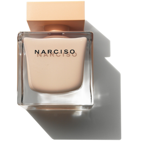 Narciso Poudree Narciso Rodriguez For women - Catwa Deals - كاتوا ديلز | Perfume online shop In Egypt