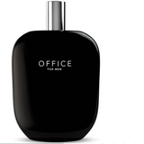 Office For Men Fragrance One For Men - Catwa Deals - كاتوا ديلز | Perfume online shop In Egypt