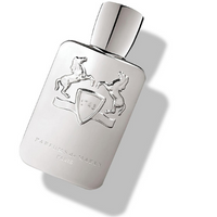 Pegasus Parfums de Marly - Unisex - Catwa Deals - كاتوا ديلز | Perfume online shop In Egypt