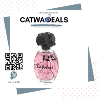 Shop for [product_name] in Egypt |  Catwa Deals