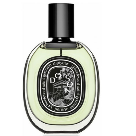 Do Son Eau de Parfum Diptyque and men For women - Unisex - Catwa Deals - كاتوا ديلز | Perfume online shop In Egypt