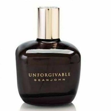 Unforgivable Sean John For Men - Catwa Deals - كاتوا ديلز | Perfume online shop In Egypt