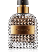 Valentino Uomo Valentino For Men - Catwa Deals - كاتوا ديلز | Perfume online shop In Egypt