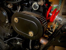 Load image into Gallery viewer, Airfilter kit for the Yamaha virago series - MAD Exhausts